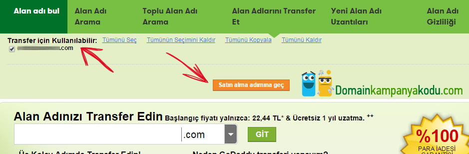 godaddy-domain-transfer-1
