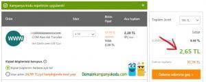 godaddy-domain-transfer-4