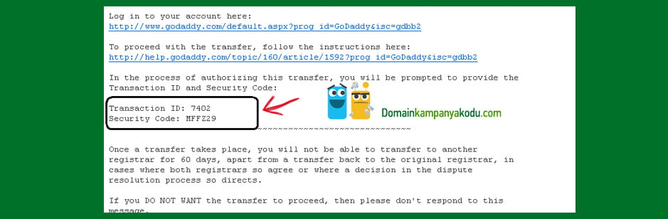 godaddy-domain-transfer-8