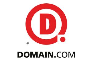 domaincom-firmasi.png