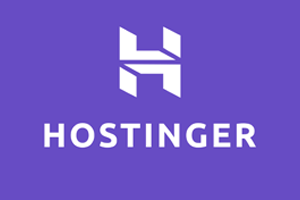 hostinger-firmasi.png