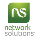 Networksolutions Promo Code